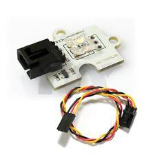 Digital Piranha LED Light Module White For Arduino