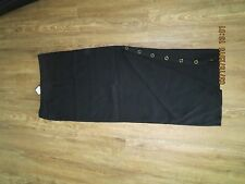 New club monaco sweater skirt in size S with tag