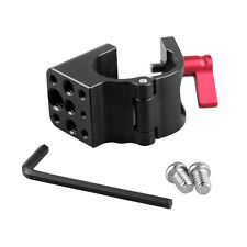 25mm Rod Clamp Rail Block for Ronin-M, MOVI 1860