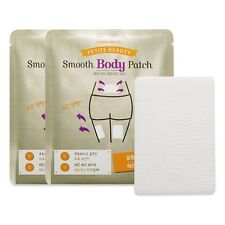 [ETUDE HOUSE] Petite Beauty Smooth Body Patch [2ea set] 13g offering elasticity