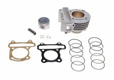 KR Zylinder Kit 80ccm 47mm 4T KINGWAY, ALLEGRO MAXIMUS GULIVER ... Cylinder Kit