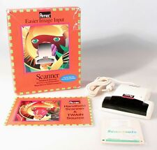 ARTEC EASIER IMAGE INPUT SCANNER IN BOX