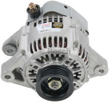 Alternator A1893D FOR 94-97 Toyota Celica L4-1762cc 1.8L MADE IN USA