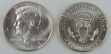USA Kennedy Half Dollar 2015 P unz.