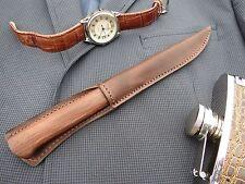 NEW Russian knife СHANCELLOR AUS8 Ltd. Industrial Enterprise KIZLYAR
