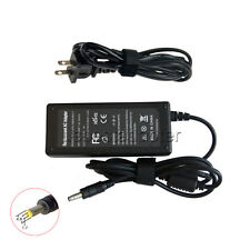 NEW 18.5V 3.5A 65W AC Adapter Charger+cord for Compaq Presario V6000 V2000 V5000