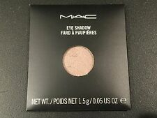 MAC SATIN TAUPE EyeShadow Refill Pan Slot Palette  NIB