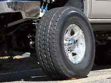 4 NEW LT275/70-18 NITTO DURA GRAPPLER 70R R18 TIRES 10ply 45,000 Mile Warranty