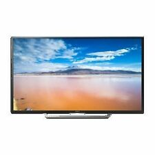 "SONY BRAVIA 49"" KD 49X7000D 4K LED TV WITH 1YEAR DEALERS WARRANTY !!"