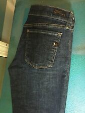 citizen of humanity jeans By Jerome Dahan Size 28x30