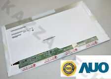 "BRAND NEW AUO B156XTN02 V.6 15.6"" Wide WXGA Laptop/Notebook 40pin LED Screen LCD"