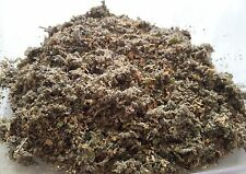 Herbal Smoking blend Chill Me 60g/2oz organic Lot of calming herbs included