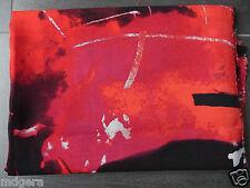 Stoff, Chiffon, 150 x 140 cm, 10.10.2