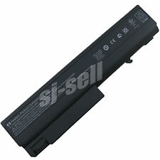 6-Cell Genuine Original PC Battery For HP COMPAQ NX6120 NX6125 nx6130 HSTNN-IB05