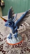 SKYLANDERS GIANTS AIR WHIRLWIND. SKYLANDER.POSTAGE DEALS! UNICORN DRAGON