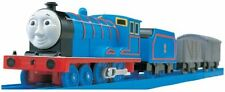Takara Tomy TS-02 Plarail Thomas Friends Edward F/S from Japan