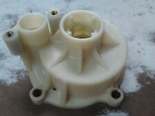 JOHNSON EVINRUDE WATER PUMP HOUSING 0435990 OEM NEW