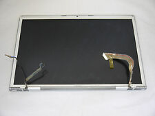 "LCD LED Screen Display Assembly for Apple MacBook Pro 17"" A1212 2007"