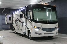 2017 Forest River Georgetown 31L 5 Series Gas Class A Motorhome RV Ford Chassis