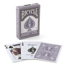Bicycle DayBreak Playing cards Brand New Sealed