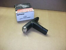 NOS Mopar T-Handle 1971-1974 B, E body Cuda, Challenger GTX, Road Runner 3467051