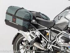 Kit de Sacoches DAKAR SW-Motech pour BMW R 1200 GS LC 2013 -  type R12W(K50)