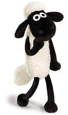 Nici Shaun das Schaf 50cm Schlenker Plüsch Kuscheltier 30°C Geschenk Neu 39660