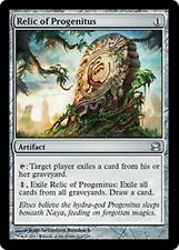 RELIC OF PROGENITUS Modern Masters 2013 MTG Artifact Unc
