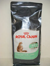Royal Canin Digestive Care, 2,0kg