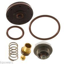 [DEWA] [N008792] DeWalt Air Compressor Regulator Repair Kit D55168 D55167 D55684