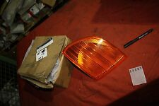 Original Mercedes W638 Vito - 1x Valeo Blinker links 6388200021  NEU NOS