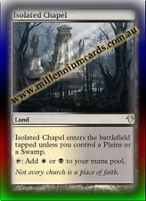 MTG Modern Event Deck - Isolated Chapel - Rare