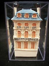 Miniature Dollhouse  1.777/1 Reutter Porcelain 1/12 scale