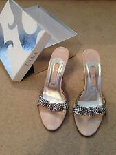 Gina Shoes UK Size 6.5
