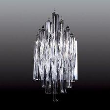 Maxlight Wandlampe Designlampe Wandleuchte Wandlampen Wandleuchten Lampe Leuchte