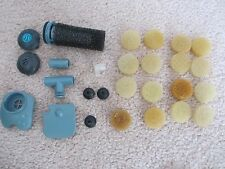 RENA FLOW WATER PUMP FILTERS / ACCESSORIES / PARTS