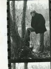 PATRICK JUVET 70s VINTAGE PHOTO ORIGINAL #16