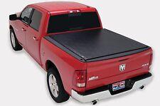 TruXedo Lo Pro QT Tonneau Cover 548901 Fits 2009-2016 Dodge Ram with 8' Bed