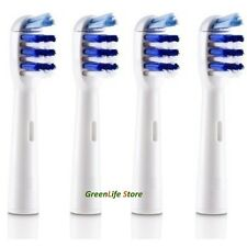 8PC TOOTHBRUSH HEADS FOR Braun Oral B Trizone 1000 3000 5000 600 TOOTHBRUSH