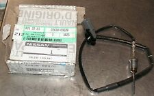 Nissan Primastar (X62) Engine Coolant Sensor Part Number 22630-00Q2B Genuine