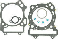 *TOP END HEAD GASKET KIT* 2003-2014 SUZUKI LTZ400 Z400 LTZ LT-Z Z 400 QUADSPORT
