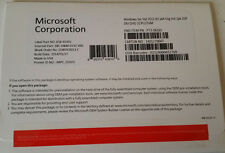 Microsoft Windows Server 2012 Standard R2 x64 P73-06165