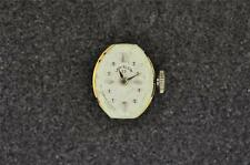 VINTAGE CAL. 905A ELGIN LADIES WRIST WATCH MOVEMENT
