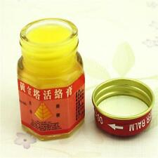 Vietnam Gold Tower Balm Ointment Pain Relieving Patch Massage Neck Arthritis UG