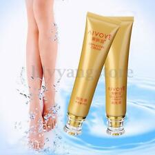 AFY Powerful Permanent Hair Removal Cream Stop Hair Growth Inhibitor Removal