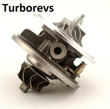 AUDI A3 GOLF 2.0TDI REPAIR CARTRIDGE CHRA CORE GT1749V 724930 KIT TURBOCHARGER