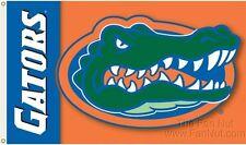 Florida Gators 209 3x5 Flag w/grommets Outdoor House Banner University of