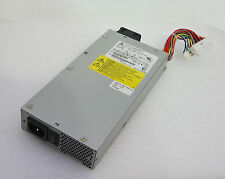 130W NETZTEIL SUN NETRA T1 P/N 300-1488-03 DELTA  DPS-129AB-2A  POWER SUPPLY -A8