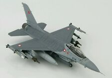 HOBBY MASTER HA3852 GENERAL DYNAMICS F-16 FIGHTING FALCON DANISH AIR FORCE 1/72