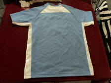 old  Jersey Rugby UAR Argentina  size Children  .(Canada)